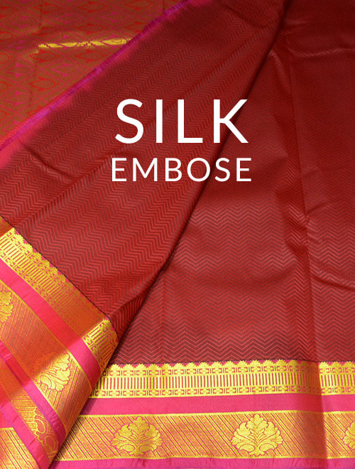 SREETEX silk sarees manufacturer order online cod india shopping